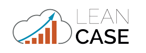 Lean-Case logo