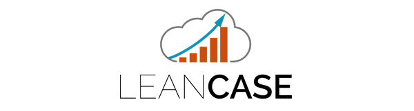 75 Best Practice SaaS Benchmarks for your Business Case