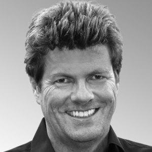 Eckhard Ortwein Lean-Case