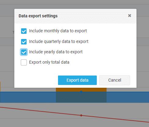 data_export