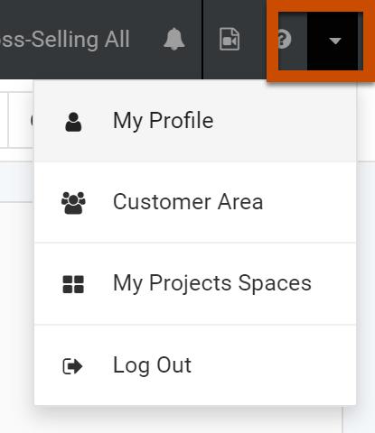 menu_user