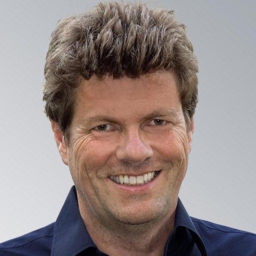 Eckhard Ortwein
